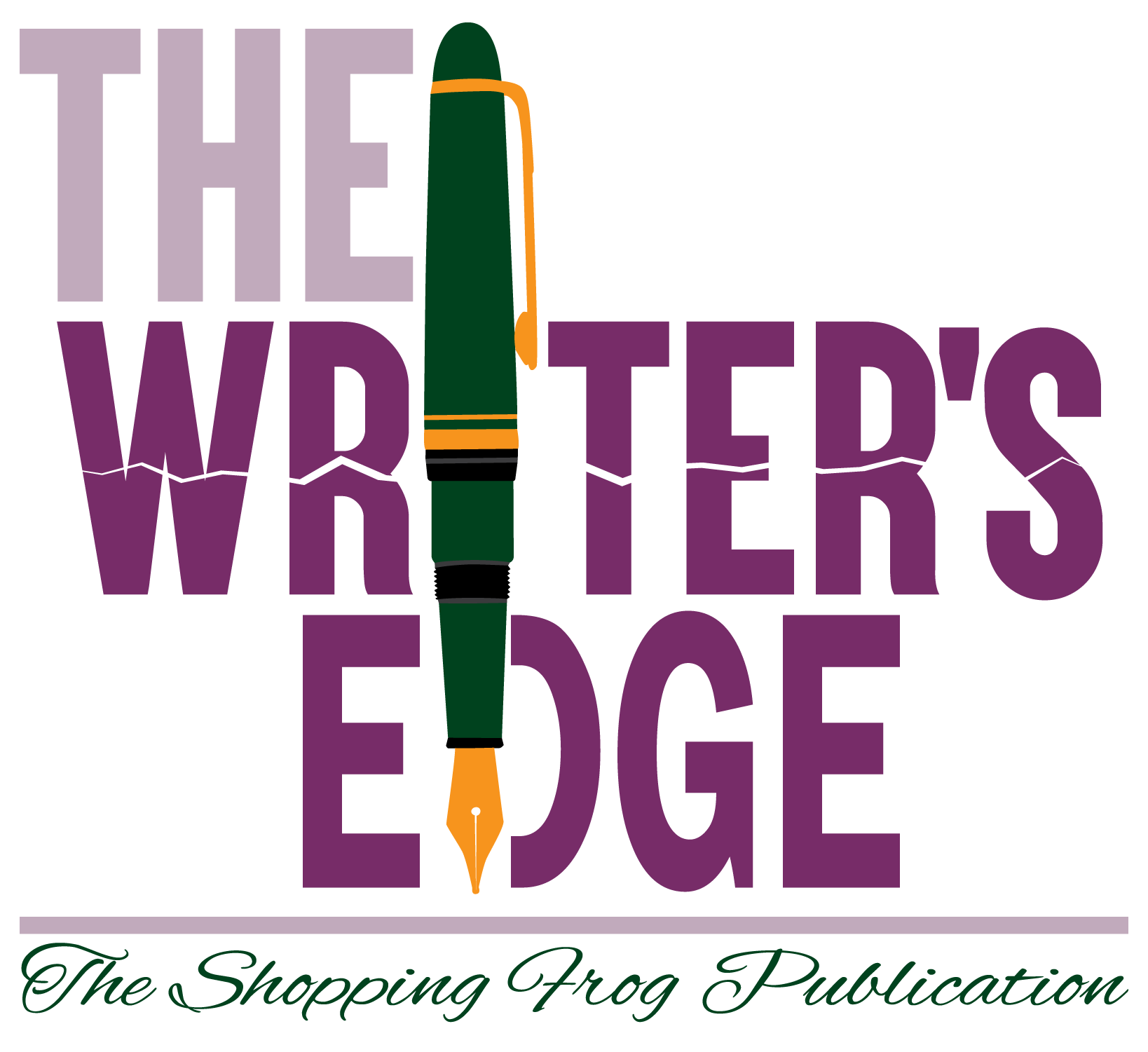 The Writers Edge