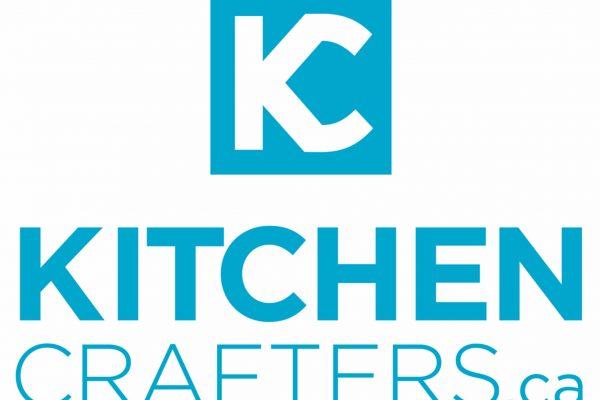 Kitchen_crafters_logo