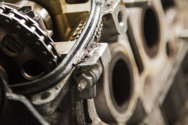 engine-repair-slider-image