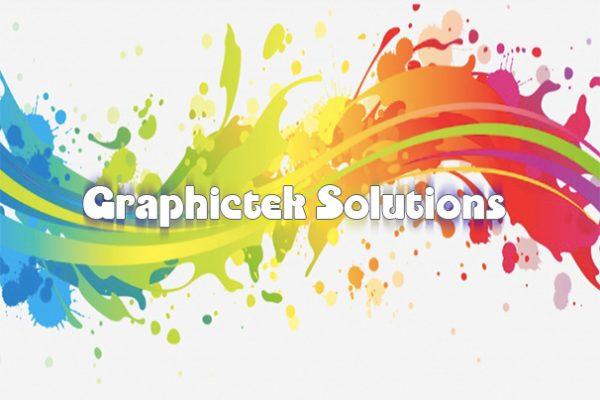 graphictec