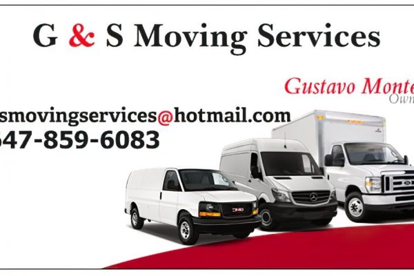 gs-moving